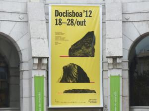 Doclisboa_2012_1