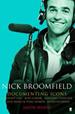 nick-broomfield