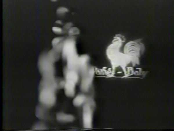 <em>La línea paterna</em>, film pioniere nel riuso degli <em>home movies</em> in Messico