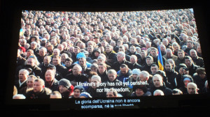 Maidan di Sergei Loznitsa